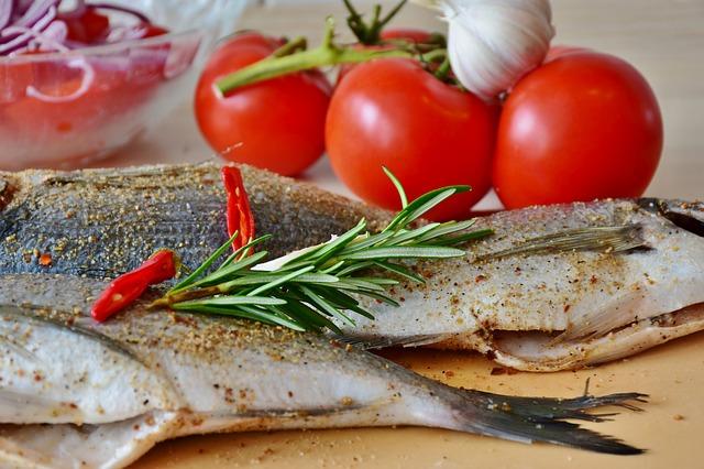 ryby a rajčata.jpg