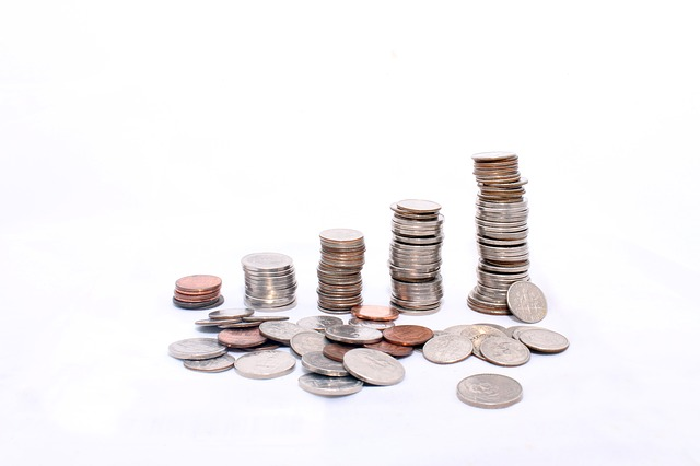 Finanční prostředky