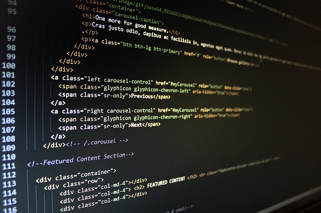 webový kod.jpg
